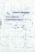 Cover - The Cloud Corporation