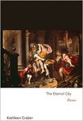 Cover - The Eternal City