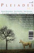 Cover - Pleiades32.1