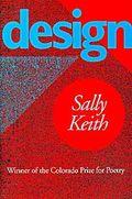 Cover - Design