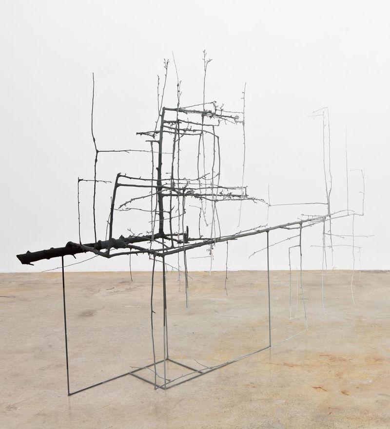 Art - Gray Scale